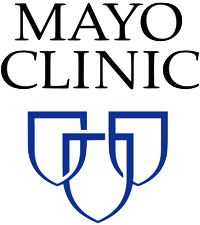 mayo clinic to msp airport suv service